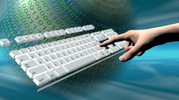 engellenmesi gereken uygulamalar - zararlı siteler - zararlı web siteleri - tehlikeli siteler