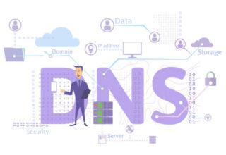 Gelişmiş Çevrimiçi Güvenlik için En İyi 5 DNS Sunucusu!