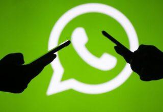 WhatsApp Spam'ı Tespit Etme ve Engelleme Hakkında! Dolandırılmayın.