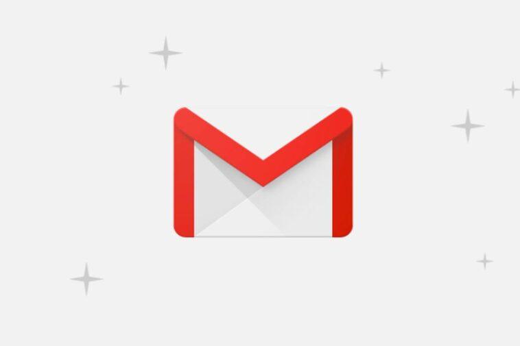 gmail klavye kısayolları - gmail özellikleri - gmail güvenli mi - google