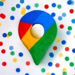 google haritalar - google harita özellikleri - google haritalar kullanılır mı - google haritalar hataları