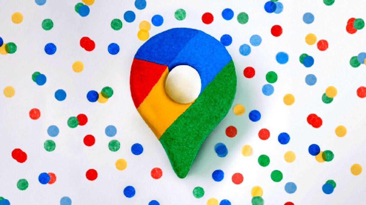 google haritalar-google haritalara yeni özellikler-google haritalar güvenli mi-en güvenli harita
