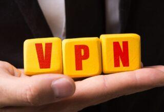 Ücretsiz VPN Kullanmanın 6 Riski! Ücretsiz VPN Hakkında Detaylar!