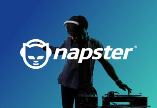 Napster Nedir? Napster Tarihi Hakkında Güzel Bilgiler!