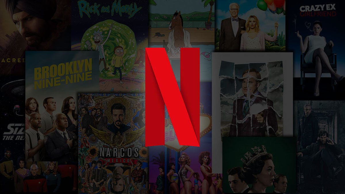 netflix best tv series 1600167552333