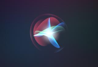 4 Alternatif Sesli Asistan: iPhone'un Sesli Asistanı Siri'nin Alternatifleri!