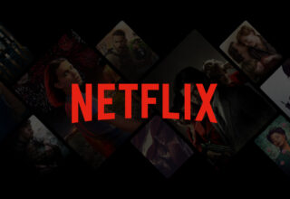 Netflix'te İzlenecek En İyi 8 Araştırma ve Bilim Belgeseli!