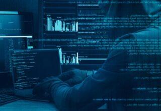 İşte Bu Yöntemlerle Hackleniyoruz. Bu Hacker Saldırılarına Dikkat!