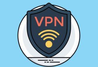 Kaspersky VPN Secure Connection – Turbo VPN Karşılaştırması!