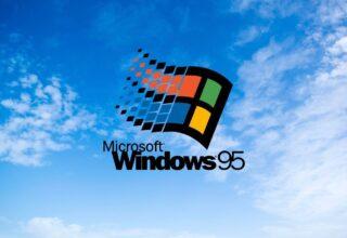 Windows 10 Güvenliği: Windows 10'da Gizliliğinizi Nasıl Korursunuz?