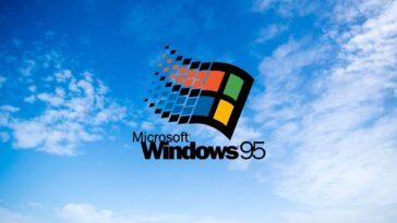 windows 10 - windows 10 güvenliği - kaspersky vpn - kaspersky - vpn incelemeleri