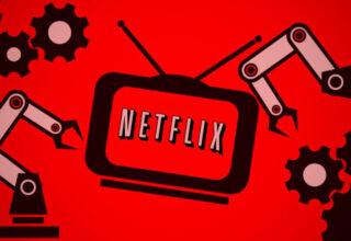 Tüm Dünyadaki Netflix İçeriklerine Nasıl Erişileceğini Anlattık!