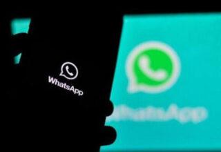 WhatsApp Kaybolan Mesajlar Özelliği Ne Kadar Güvenli?