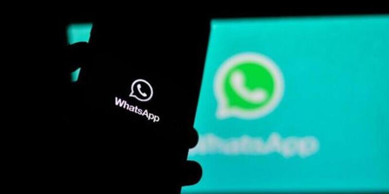 whatsapp - whatsapp kaybolan mesajlar - whatsapp mesajlaşma - whatsapp alternatifleri