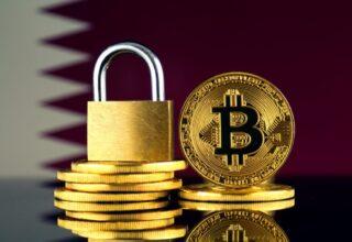 Kripto Para Güvenliği İçin Ne Yapmalıyım? Kripto Para Güvenliği!