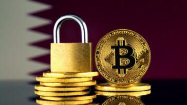 bitcoin güvenliği - kripto para güvenliği - kripto para - kripto para güvenliği ve VPN - VPN nedir
