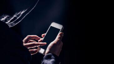 cep telefonum hacklendi - cep telefonu hacklenir mi - siber saldırı nedir - kaspersky vpn - lorentlabs