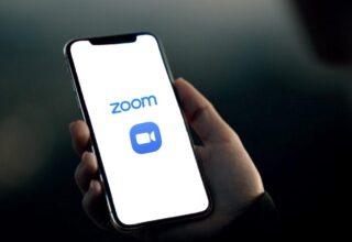 iPhone'da Zoom Nasıl Kullanılır? iPhone Zoom Ekran Paylaşımı!