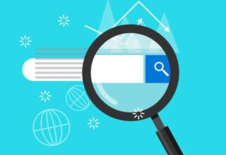 Google Alternatifleri! Google Yerine Başka Arama Motoru Seçenekleri!