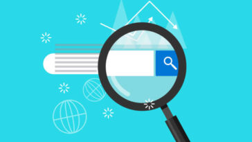 google alternatifleri - google arama motoru - google - google yerine arama motorları