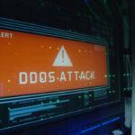 ddos - ddos nedir - ddos saldırısı nedir - ddos saldırıları - siber güvenlik - lorentlabs