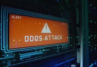 DDoS Saldırısı Nedir? Dağıtık Hizmet Reddi Saldırıları Hakkında!