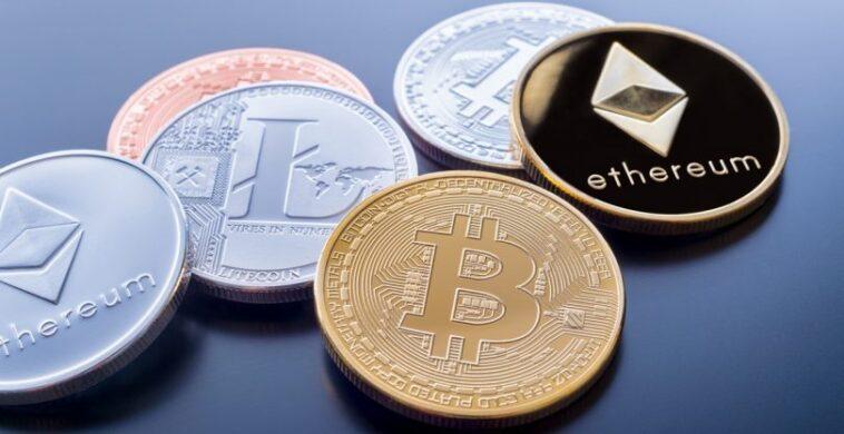 kripto para terimleri - kripto para terimler sözlüğü - kripto para - kripto para nedir