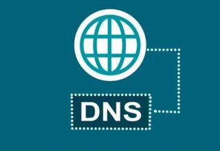 DNS Nasıl Değiştirilir? Windows, MacOS, Android ve iOS için Detaylar!