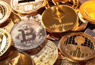 Kripto Para Nedir? Kripto  Para Özellikleri! Kripto Para Tarihçesi Hakkında!