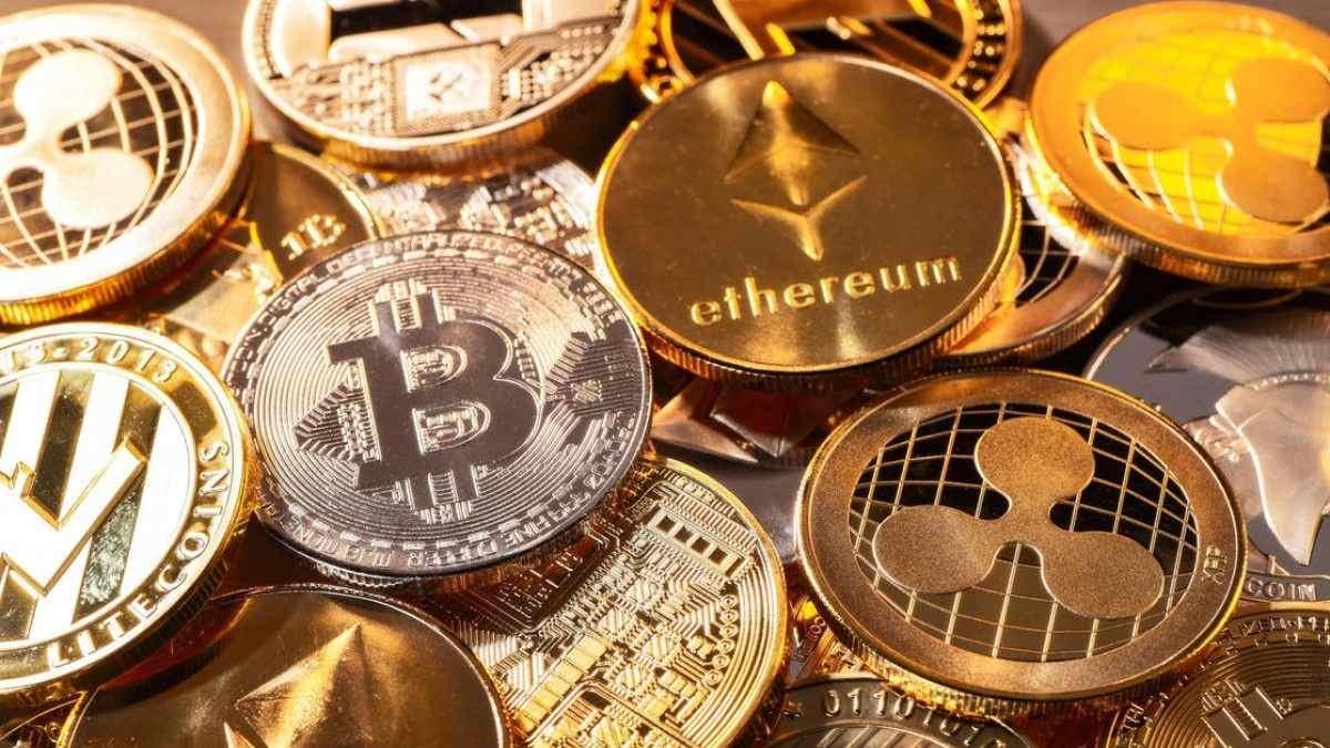 kripto para - kripto para nedir - kripto para madenciliği - kripto para hakkında - kripto para bitcoin