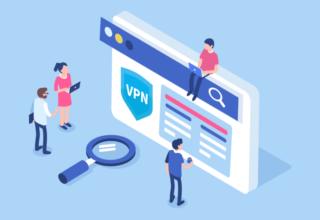 VPN Kullanırken Bu 6 Detayı Sakın Unutmayın!