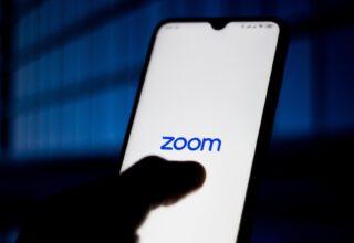 Zoom Toplantıları Nasıl Kaydedilir? Zoom Görüşme Kaydetme!