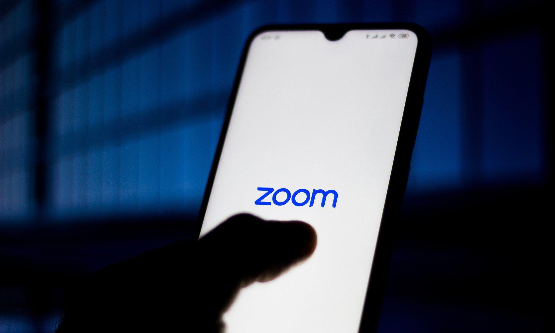 zoom - zoom kaydetme - zoom görüşme kaydetme - zoom toplantı kaydetme - zoom video kaydetme