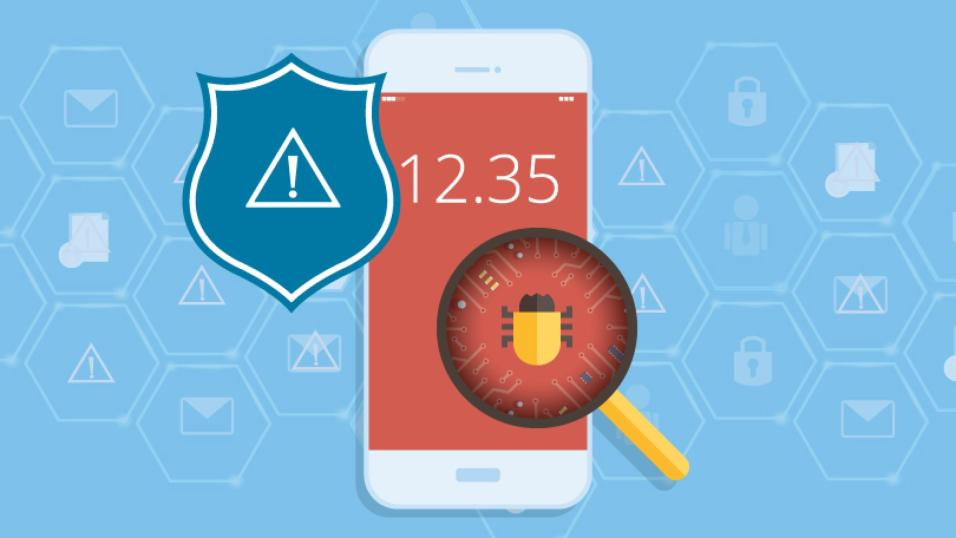 mobil uygulamalar - kötü amaçlı uygulamalar - kötü amaçlı yazılım nedir - mobil uygulama takip