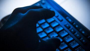 akıllı telefon güvenliği - siber güvenlik