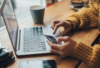 İnternetten Alışveriş Güvenli Mi? İşte 8 Özel İpucu!