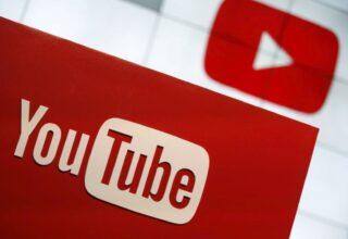 Youtube Kapanmıyor! Temsilci Atayacağını Açıkladı!