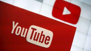 youtube kapanmıyor - youtube - youtube temsilcilik açıyor - youtube müzik - youtube engeli aşma