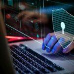 siber güvenlik - parola güvenliği - parola güvenliğimi nasıl sağlarım - güçlü parola nasıl oluşturulur