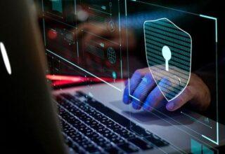 Siber Güvenlik Parola Güvenliği İçin 5 Temel İpucu