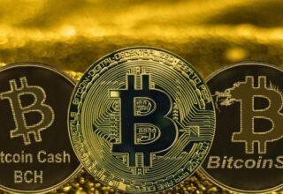 Kripto Para Alım Satımı Yapmadan Önce Bunları Öğrenin!