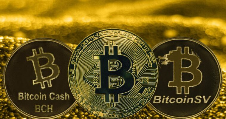 kripto para - kripto para nedir - kripto para hakkında - kripto para al sat - kripto para alım satımı - kripto para lorentlabs