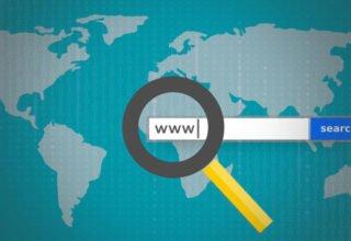 İlginç Web Siteleri   Sokağa Çıkma Yasağı Sürecinde Sıkılma!