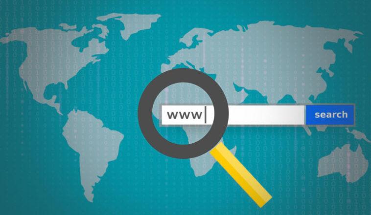ilginç web siteleri - az bilinen siteler - vakit geçirmelik siteler - lorentlabs