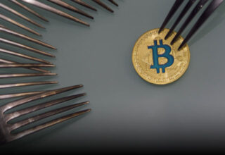 Bitcoin Cash Nedir ve Nasıl Çalışır? Bitcoin Cash Hakkında!