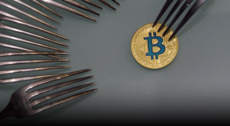 kripto para nedir? kripto para nerede kullanılır - kripto para hakkında