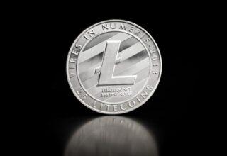 Litecoin Nedir ve Ne İçin Kullanılır?