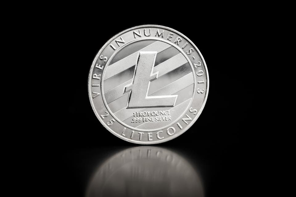 kripto para - litecoin nedir - litecoin nasıl alınır - litecoin hakkında - litecoin sahibi kimdir - kaç adet litecoin var
