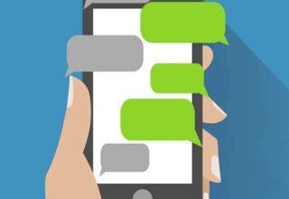Acil Durumlarda Kullanılabilecek Mesajlaşma Uygulamaları! Ne İşe Yarıyorlar?