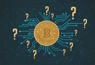 Kripto Para Dolandırıcılığı Nedir ve Dolandırıcılık Nasıl Önlenir?